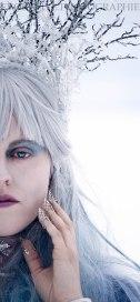 Daughter of Winter-4853
