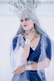 Daughter of Winter-4858