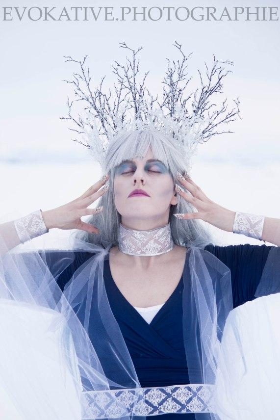 Daughter of Winter-4882