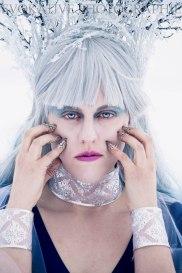 Daughter of Winter-4893