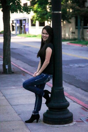 Esther Senior Shoot-0083